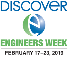 2019_Engineers_Week_Logo_Vertical
