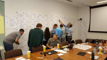 ELD Planning Workshop
