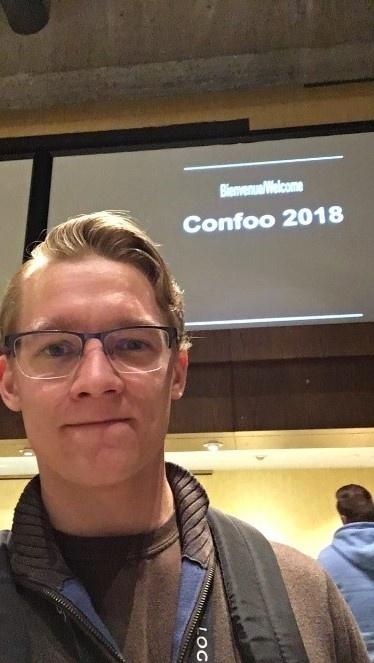 ConFoo2018-2