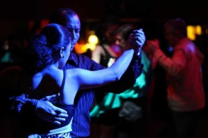 How Tango is Similar to Agile