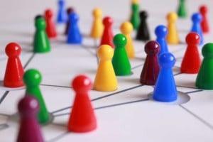 LearningOrganization