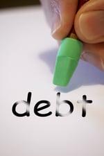debt-1157824_1920