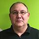 Dennis Corpman, Senior Software Engineer
