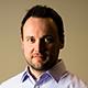 Matt Coventon, Senior Software Engineer