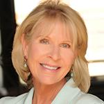 Tami Pierson, Sales Executive