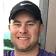 Curran Lipsett, Senior Software Engineer