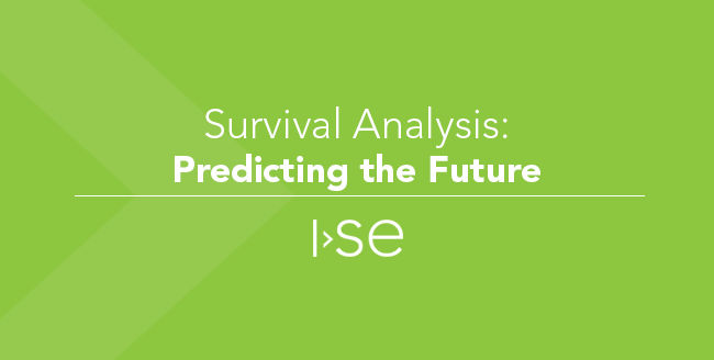 Survival Analysis: Predicting the Future
